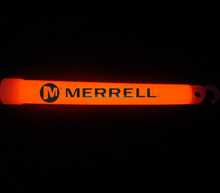 "6"" glow stick for Party,Promotional,Outdoors"