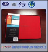 Waterproof neoprene computer bag aoking laptop bag