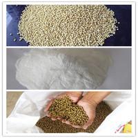 wholesale protein powder/feed grade protein price