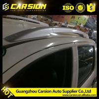 Car Roof Rack Silver Color for Toyota Hilux Vigo 2012+ auto spare parts