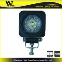 oledone led light import WD-1L10-L