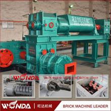 New China Product Price List Multi--Purpose Brick Making Machine