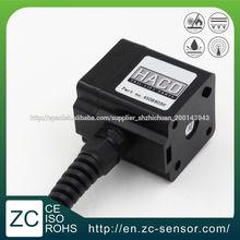 ZC sensor de reconocida a nivel mundial sensor de rotación para antena parabólica de posicionamiento