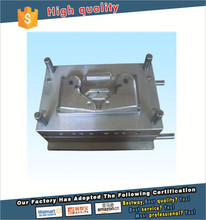 Dongguan small plastic injection machine products plastic injection molding