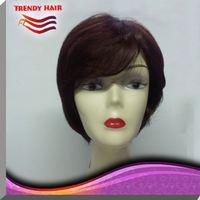Beauty New York Wigs