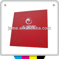 sterns wedding rings catalogue/kinds of card catalogue/oriflame cosmetics catalogue