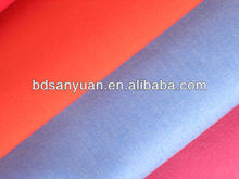 multifunctional hygroscopic and sweat releasing cooldry anti-static fabric for summer clothing