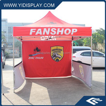 Events Deluxe Showstopper Canopies