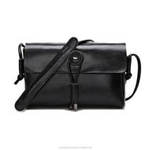 NEW latest Korean cute stylebag CFG-2002 women handbag for ladies mini shoulder bag