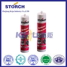 Storch N860 anti aging granite stone crack bonding epoxy