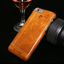 2015 New Item leather phone case for iPhone 6 case,for iPhone 6 leather phone case,PU leather phone cover