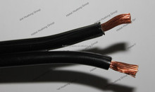 diffent sizes electrical cable wire 3mm pvc insulated copper wire made in Zhengzhou
