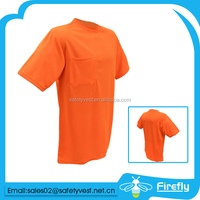 high visibility new design cheap linen shirt and pants
