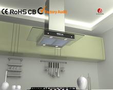 Best sale new design island cooker/range hood