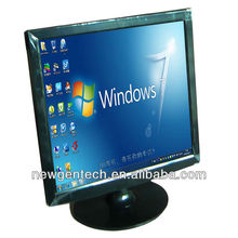 17 inch LCD Monitor