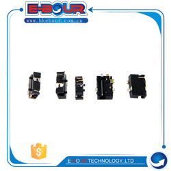 EB170WW Power Socket Connector for Acer Mini for HP 620 626 Laptop DC Jack