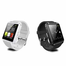 Mobile watch phone/Uwatch U8 android smart watch