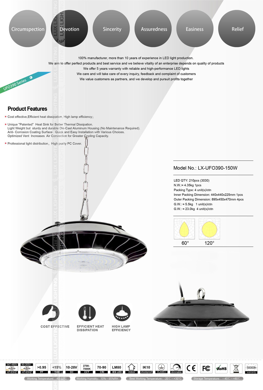 LX-UFO390-150W-01.JPG