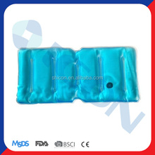 2015 new-style hand warmer /body comfort heat pack