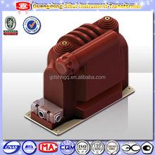 High Grade Insulation Material Epoxy Resin Multi Shielded Transformer