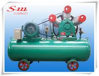 portable electric air compressor,piston type air compressor,cheap air compressors