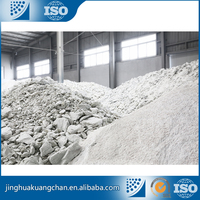 Hot-Selling High Quality Low Price Bulk Talcum Powder