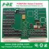 PCBA China Supplier 6 Layer PCB Assembly Service