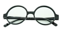 beautiful circular kids glasses frames