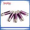 High quality and good price electronic cigarette manufacturer china,vision spinner 3 ego twist battery