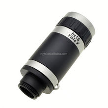 zoom telescope for mobile phone iphone camera lens