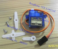 SG90 Tower Pro 9g micro servo for airplane aeroplane 6CH rc helcopter kds esky align helicopter sg90 Tower Pro SG-90