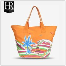 wholesale high quality cheap shopping tote bags
