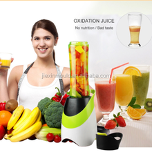 2015 newest Mini Travel Blender/Juicer/Smoothie maker