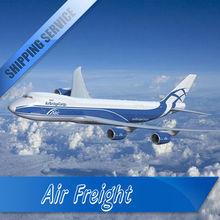 cheap alibaba express air shipping freight DHL/UPS/EMS/TNT from shenzhen/guangzhou/hongkong to Los Angeles