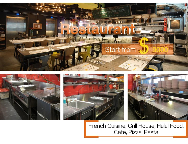 shinelong-restaurant-hotel-kitchen-equipment_12.jpg