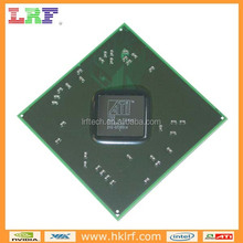 Top quality ATI/AMD 216-0728014 excellence in networking