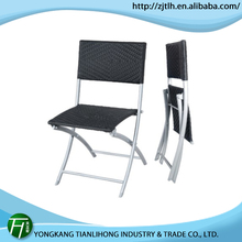 high quality rattan chair outdoor garden furniture