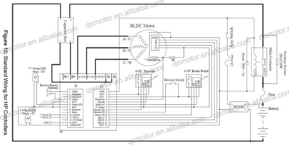 Coolster Dirt Bikes Engine Diagram besides 49 Cc Gy6 Wiring Harness as well Index php further Electric Scooter Throttle Wiring Diagram also Harley Mini Chopper 49cc Scooter Wiring Diagram. on pocket rocket wiring diagram