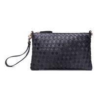 Fashion Wallet Clutch Purses and Handbags Women's Top-Handle Handbags shoulder bags