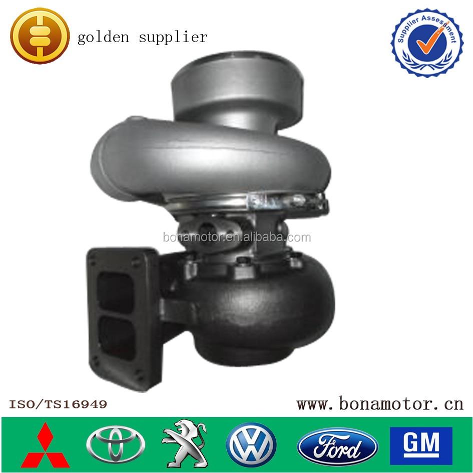 turbocharger for CAT 407640-0009 - copy.jpg