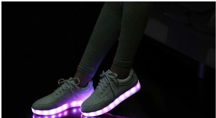 ... nike air max allumer chaussures ...