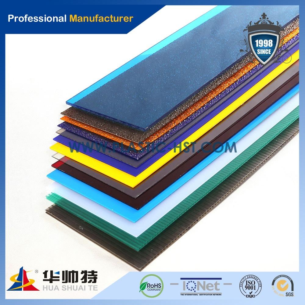 how to cut lexan polycarbonate sheet