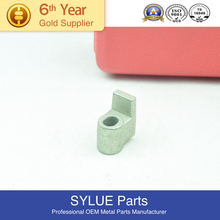 by user Application and Stainless steel,stainless steel Material aluminum casting