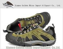 Men's shoe brands for walking shoes 2012