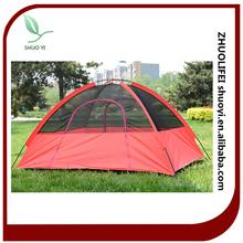 2015 High Quality Waterproof grow Cheap Outdoor Tent