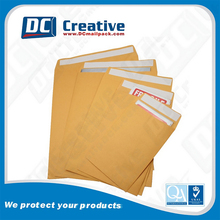 DC cheap air bubble film bags