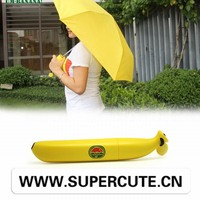 Cute Charming skin protection umbrella in two colors special style