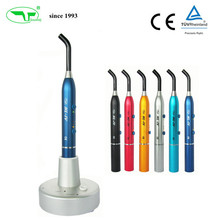 Curing Light Dental LED Curing Machine CE Approved
