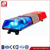 No.1 light bar on alibaba off road rotating light bar for police emergency vehicles