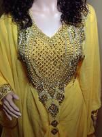 Latest design muslim women's robes slim Arab hijab jilbab abaya islamic designer long sleeve maxi dress k6826